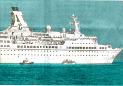 Çanakkale Limanı yetersiz kalıyor