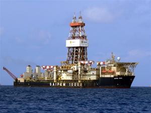 İsrail'den Rumların doğalgaz aramasına destek geldi