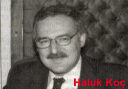 CHP; A.Yasa Mahk.ne Başvurdu