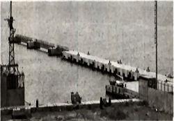 Pendik Limanı'na AB Kıyağı