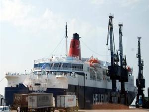 Türkiye ile Mısır arasındaki Ro- Ro krizi için uzlaşma arayışı