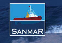 Sanmar'ın Bir Başarısı Daha