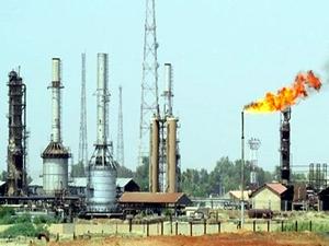 Irak'ta Merkezi hükümetle IKBY arasında petrol krizi