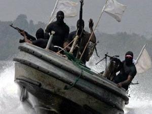 Güney Kore, Aden Körfezi'ne savaş gemisi ve 300 asker gönderdi