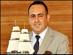 Antalya Sualtı Müzesi'yle  500 bin turist çekecek