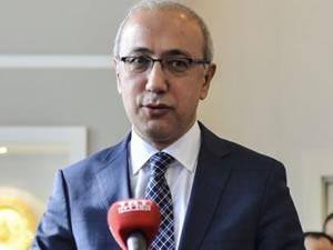 Bakan Lütfi Elvan Malta ile denizcilik anlaşması imzalayacak