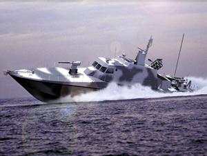 Kaan, dünya askeri pazarının gözdesi oldu