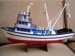 Karadeniz'in 'Taka'ları modernize edilecek