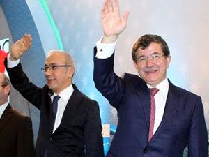 Başbakan Davutoğlu'ndan Denizcilik sektörüne müjde!