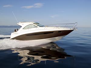 Deniz Yatçılık, SeconDN markası ile ikinci el tekneleri müşterileri buluşturuyor