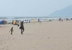 Dünyanın en güzel plajı: Patara