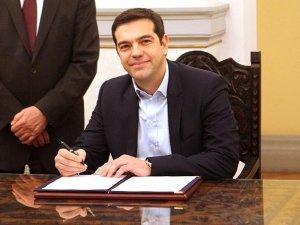 Çipras, Pire Limanı'ndaki Çin yatırımlarına destek olacak