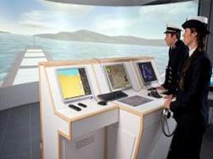 Girne Amerikan Üniversitesi'den Deniz ve Enerji Hukuku Sempozyumu
