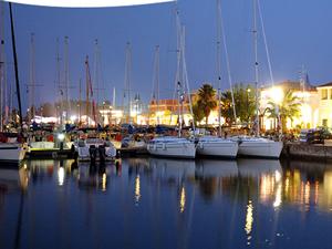 Doğuş grubu  K&G Mediterranean Marinas Management'taki payını artırma kararı aldı