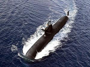 Avustralya'dan 50 milyar dolarlık denizaltı ihalesi