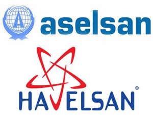 Boru hatlarının güvenliği  için ASELSAN ve HAVELSAN arasında işbirliği