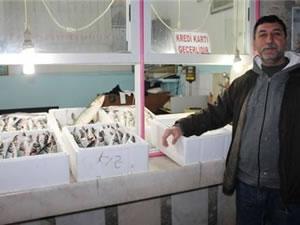 Adana, Karataş Balıkçı Pasajı yenilendi