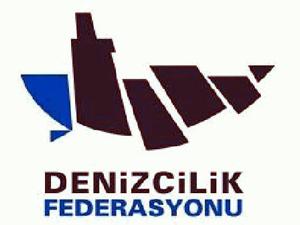 Denizcilik Federasyonu: Birden fazla kurum tarafından kılavuzluk hizmetinin verilmesi kazalara davetiye çıkarmaktır