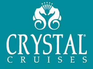 Crystal Cruises Şirketi, filosuyla birlikte 550 milyon dolara Genting Hong Kong'a satıldı