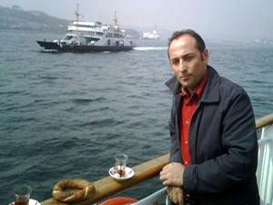 Dentur Avrasya,14 ultra lüks tekneyi filoya katacak