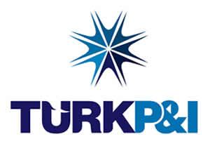 Türk P&I teminat limitini 1 milyar dolara yükseltti