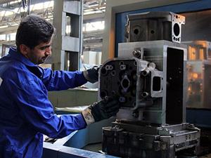 Yerli dizel motor için çalışma başlatıldı