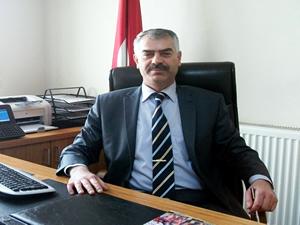 Mudanya Liman Başkanlığı'na Yakup Koca atandı