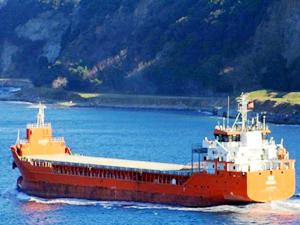 Vento Denizcilik filosunu genişletmeye devam ediyor!