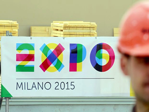 İtalya'daki yolsuzluk soruşturması Ulaştırma ve Altyapı Bakanı'na uzandı