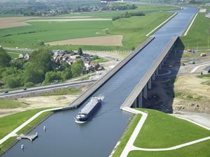 Tuna'dan Karadeniz'e yolu kısaltacak kanal için düğmeye basıldı