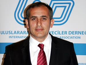 Fatih Şener: Anlaşma yenilenmezse Türkiye değil, Mısır kaybeder