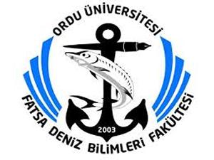 7. Türk Deniz Ticareti Tarihi Sempozyumu Fatsa'da düzenlenecek
