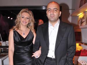 Mubariz Mansimov Gurbanoğlu, Bilal Erdoğan ile Malta'da şirket kurdu, Tilkicik Koyu'na sahip oldu!