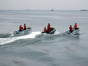 Bangladeş ve Filipinler'de yolcu teknesi battı: 13 kişi öldü, 31 kişi kayıp