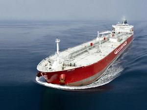 Scorpio Tankers 3 yeni tankeri teslim aldı, 13 yeni tanker siparişi daha verdi
