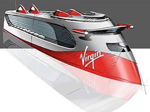 Virgin Group'a 'Proje Hırsızlığı' davası açıldı