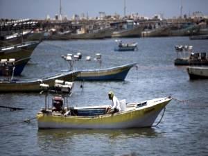 Sudan 3 teknedeki 105 Mısırlı balıkçıyı alıkoydu