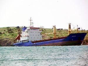 Foçalı çevreciler ve tekne sahiplerinin 'Bodyer' isyanı