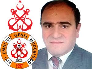 Yaşar Duran Aytaş'tan, adrese teslim personel alımı!