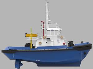 Med Marine, İskenderun ve İzmit Körfez filosunu güçlendiriyor