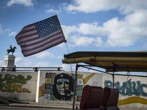 ABD ile Küba arasında feribot seferleri düzenlenecek
