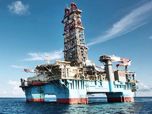 İsveç'in petrol devi Petroleum, Hazar Denizi'nde petrol arayacak