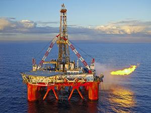 Enerji devleri ambargoya rağmen Rusya ile enerji anlaşması imzalıyor
