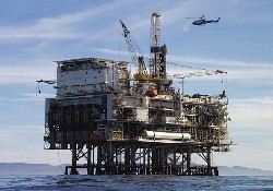 Petrol şirketleri para basıyor