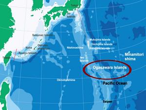 Japonya 8.5 büyüklüğündeki depremle sarsıldı!