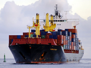 Arkas Denizcilik, satın aldığı M/V MERKUR BAY'ın ismini, M/V ELECTRA A olarak değiştirdi