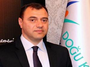Kruvaziyer turizminden Türkiye'nin kasasına 400 milyon dolar giriyor