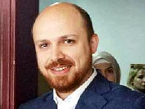Devlet Bahçeli, AKP-MHP Koalisyon Hükümeti için şartını açıkladı