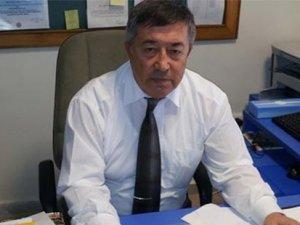 Prof. Dr. Nihat Yüzügüllü denizde boğularak yaşamını yitirdi