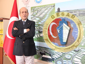 GESAD: Türk milleti istikrara oy verdi